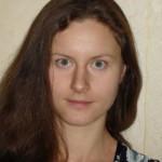 Анна Мактас