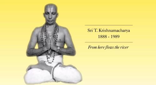 krishnamacharya-video-2