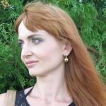 Людмила Остапчук