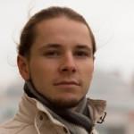 Алексей Шиков