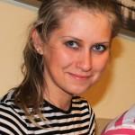 Ксения Шатская