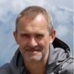 Сергей Никончук