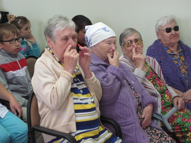 Фото с сайта ресурсдобра.рф