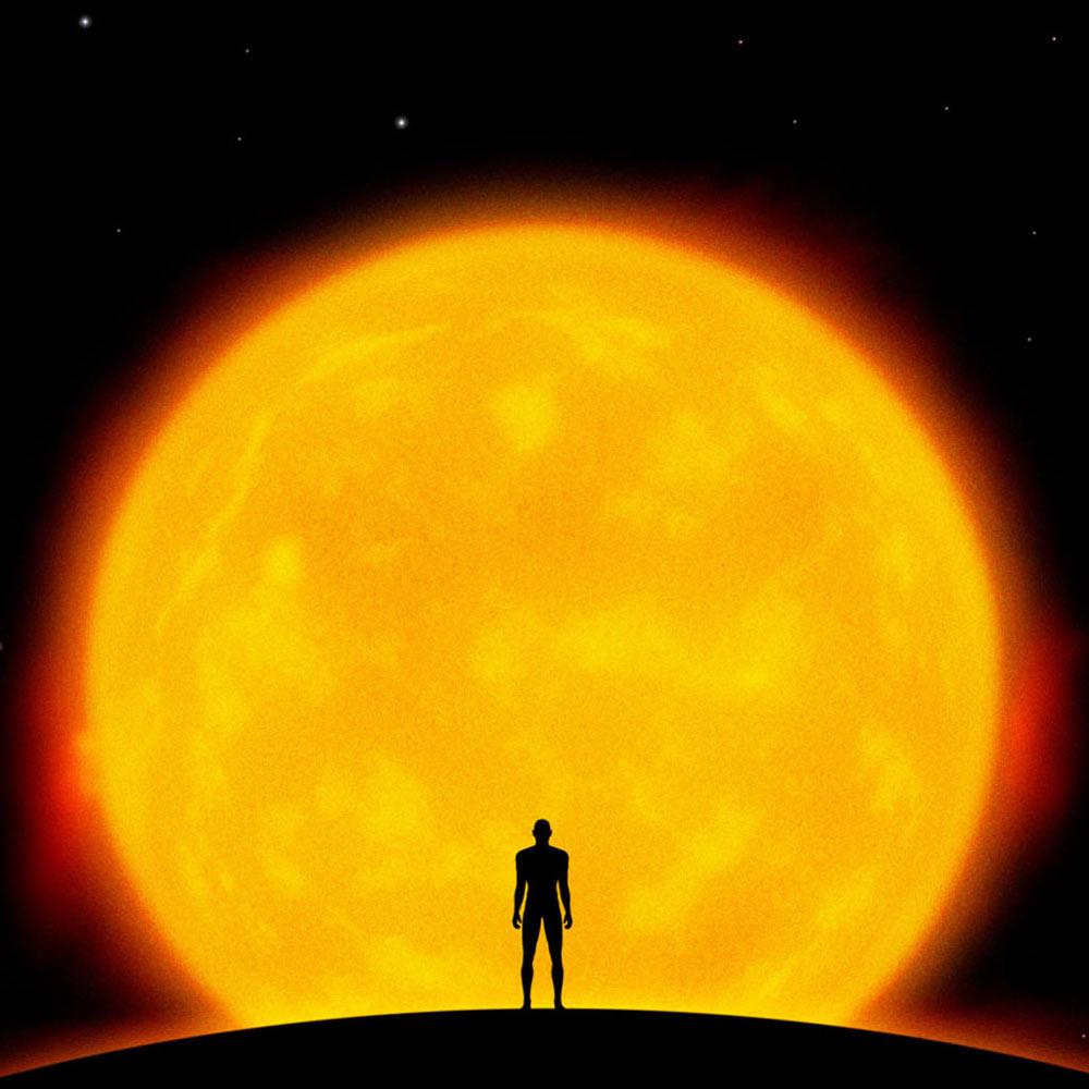 soln01