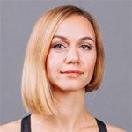 Екатерина Сущева