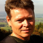 Леонид Кедров