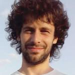 Дмитрий Яннау