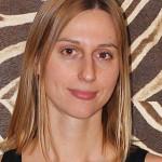 Татьяна Твердунова