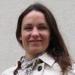 Лариса Малютина