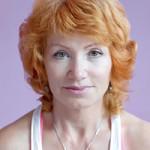 Елена Серхель