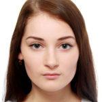 Екатерина Чукина