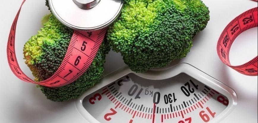 бобы для похудения йоги